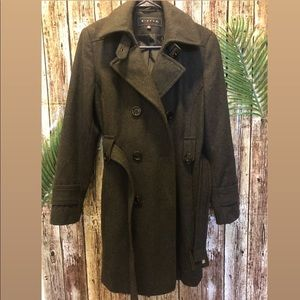 Giacca winter coat